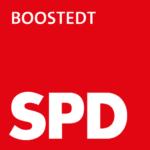 Logo: SPD Boostedt